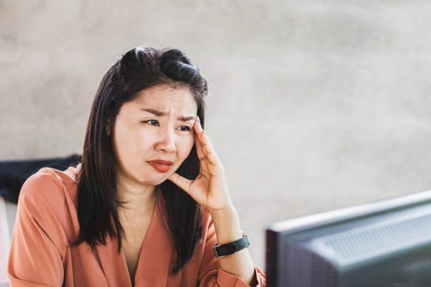 Sếp gạ gẫm bất thành liền tìm cách sa thải nữ nhân viên: Xử lý ra sao để không rơi vào tình huống tương tự? - Ảnh 2.