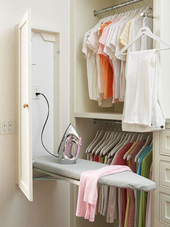 Muốn quần áo khô nhanh lại thơm tho trong những ngày mưa nhiều thì các chị em vào đây xem ngay bí kíp nhé! - Ảnh 4.