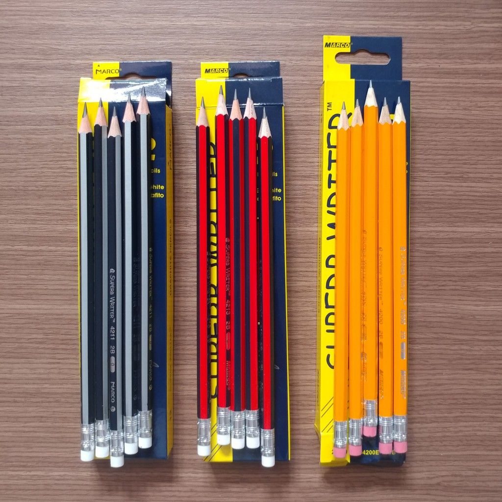 Cô giáo tiểu học gợi ý từ A đến Z cách chọn đồ dùng học tập cho bé vào lớp 1 - Ảnh 6.