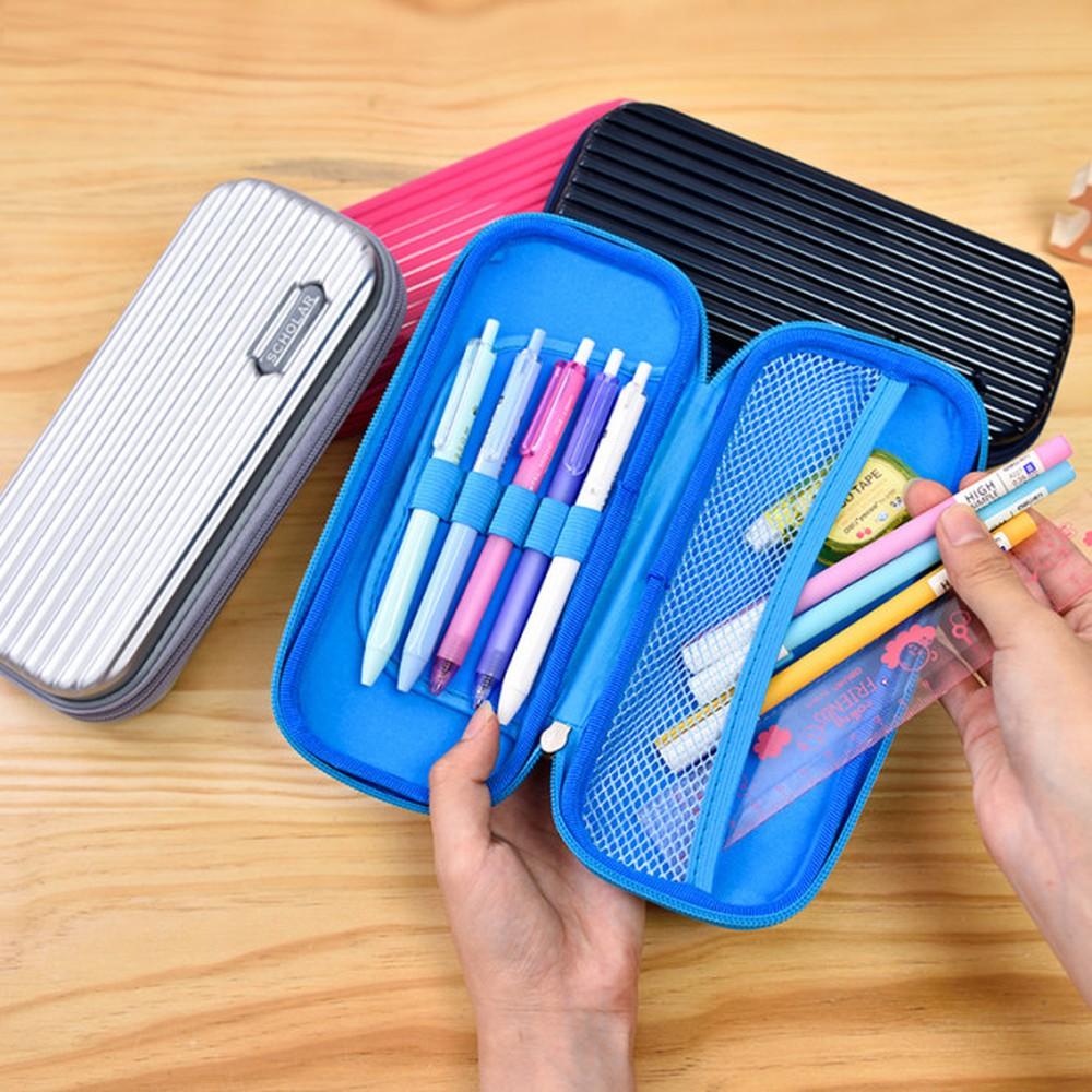 Cô giáo tiểu học gợi ý từ A đến Z cách chọn đồ dùng học tập cho bé vào lớp 1 - Ảnh 5.