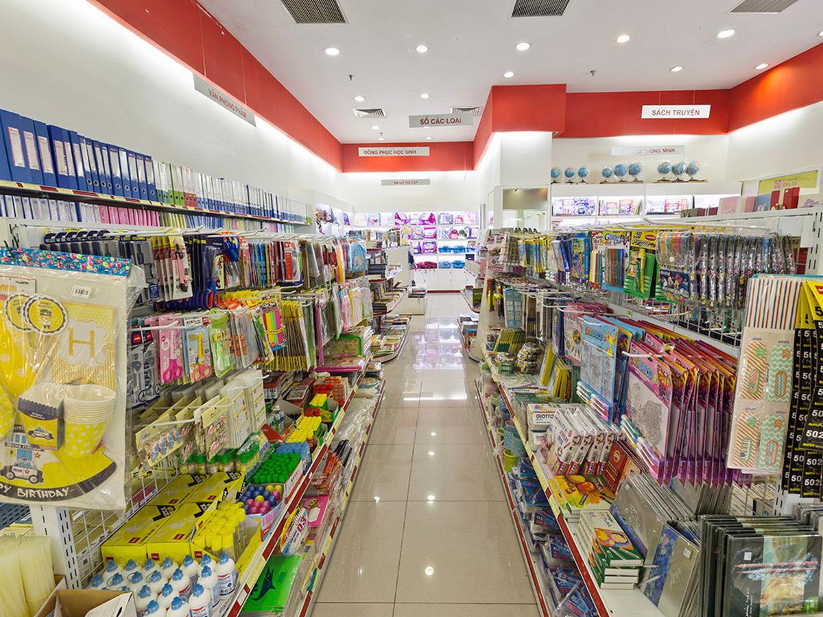 Mách mẹo mua sắm dụng cụ học tập vừa chất lượng lại tiết kiệm nhất cho các bậc phụ huynh  - Ảnh 4.