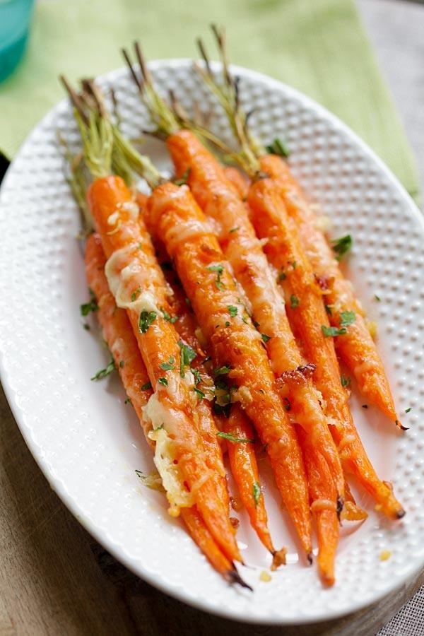 """Tế bào ung thư sẽ rất """"sợ"""" nếu biết bạn ăn 6 loại rau củ này mỗi ngày: Tất cả đều ngon lành, có bán ở khắp chợ, bạn bỏ qua sẽ rất phí! - Ảnh 2."""
