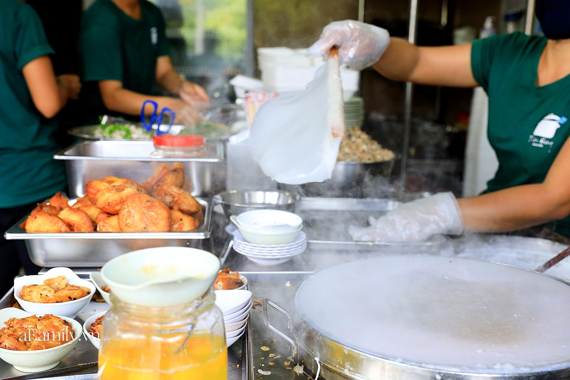 """""""Nuốt nước miếng"""" không kịp với 7 món ăn từ ấm đến nóng dành cho những ngày Sài Gòn mát trời hiếm hoi lại hay thèm ăn như thế này! - Ảnh 3."""