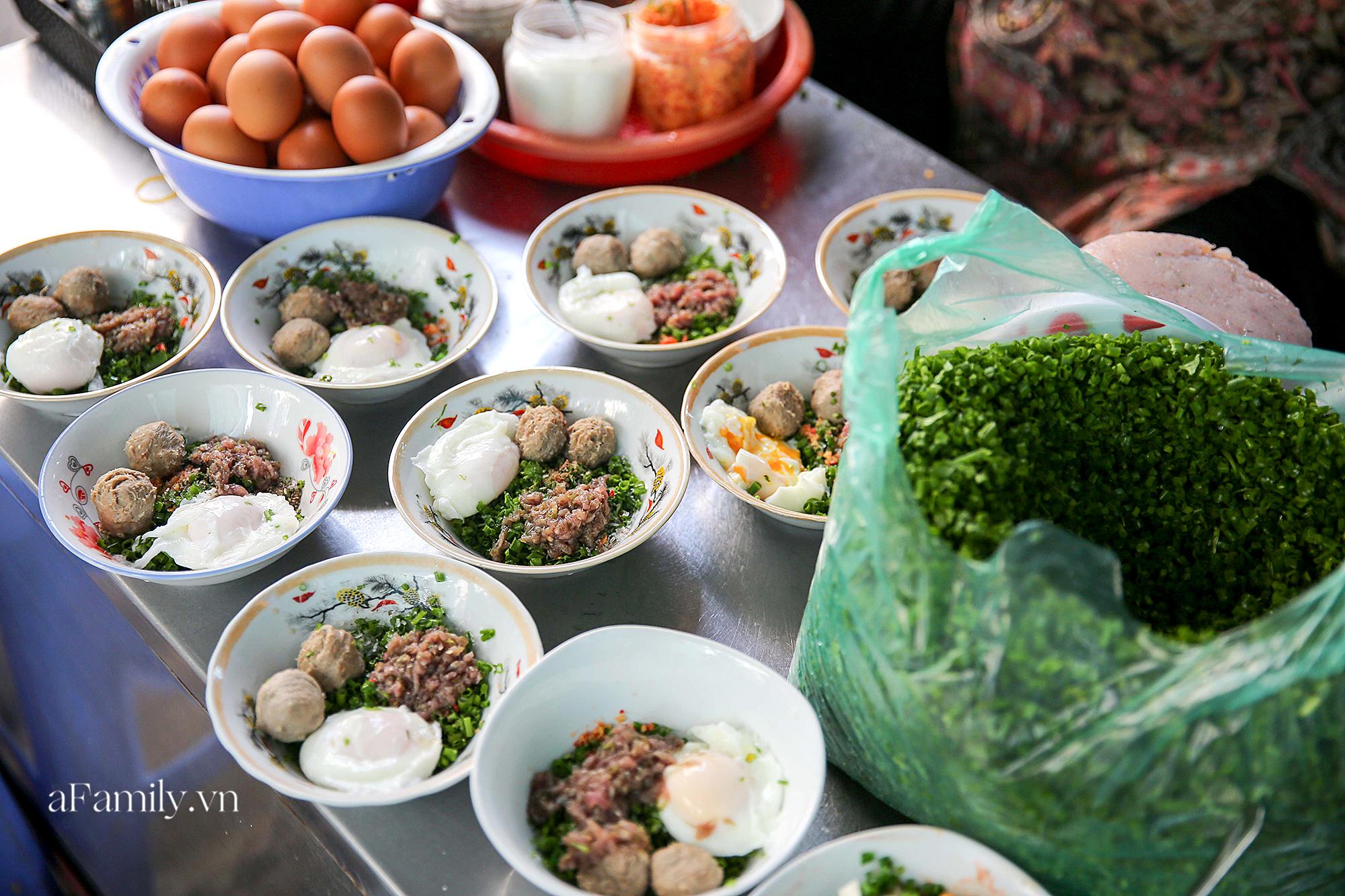 """""""Nuốt nước miếng"""" không kịp với 7 món ăn từ ấm đến nóng dành cho những ngày Sài Gòn mát trời hiếm hoi lại hay thèm ăn như thế này! - Ảnh 8."""