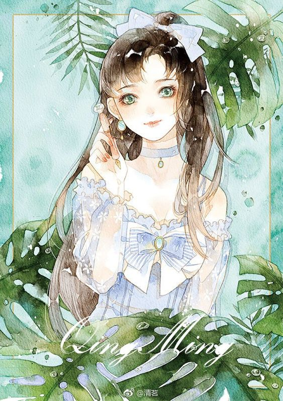 4 cung Hoàng đạo sau chuẩn bị đón vận đào hoa, câu chuyện tình yêu sẽ thăng hoa rực rỡ trong tháng 8 này - Ảnh 1.