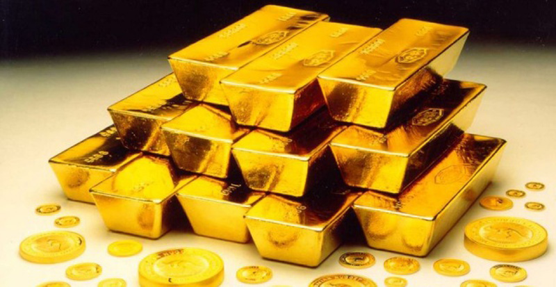 Bà nội trợ Sài Gòn 42 tuổi lỗ nặng gần 100 triệu sau 9 năm đầu tư mua vàng cất lúc giá lên đỉnh 49 triệu/lượng - Ảnh 3.