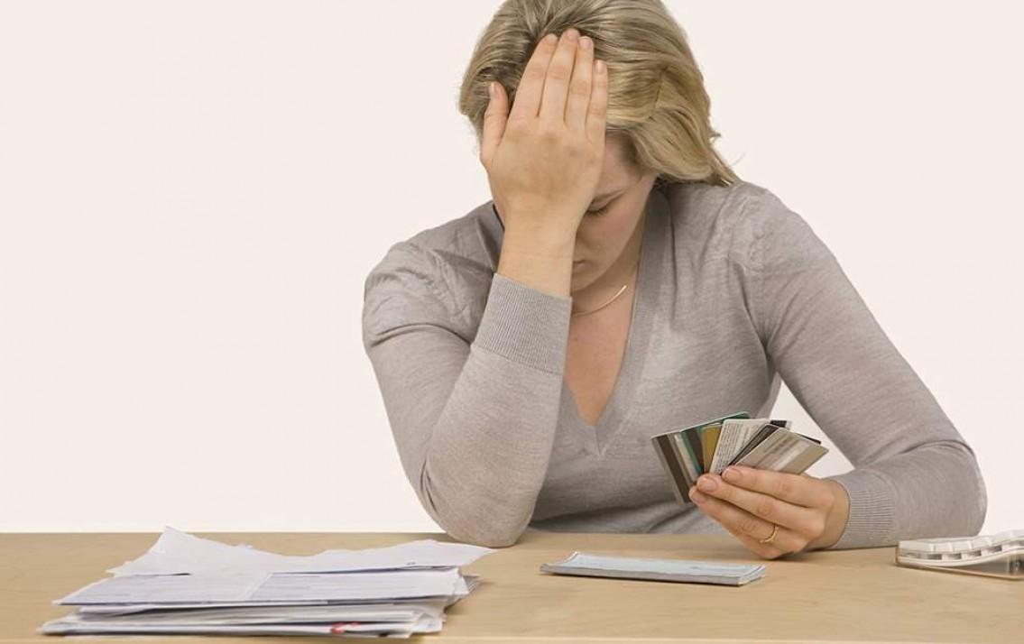"""Chọn hình thức vay tín chấp vì thấy có lợi nhưng ít ai ngờ tới 6 lý do sẽ khiến bạn bị từ chối """"thẳng thừng"""" - Ảnh 4."""