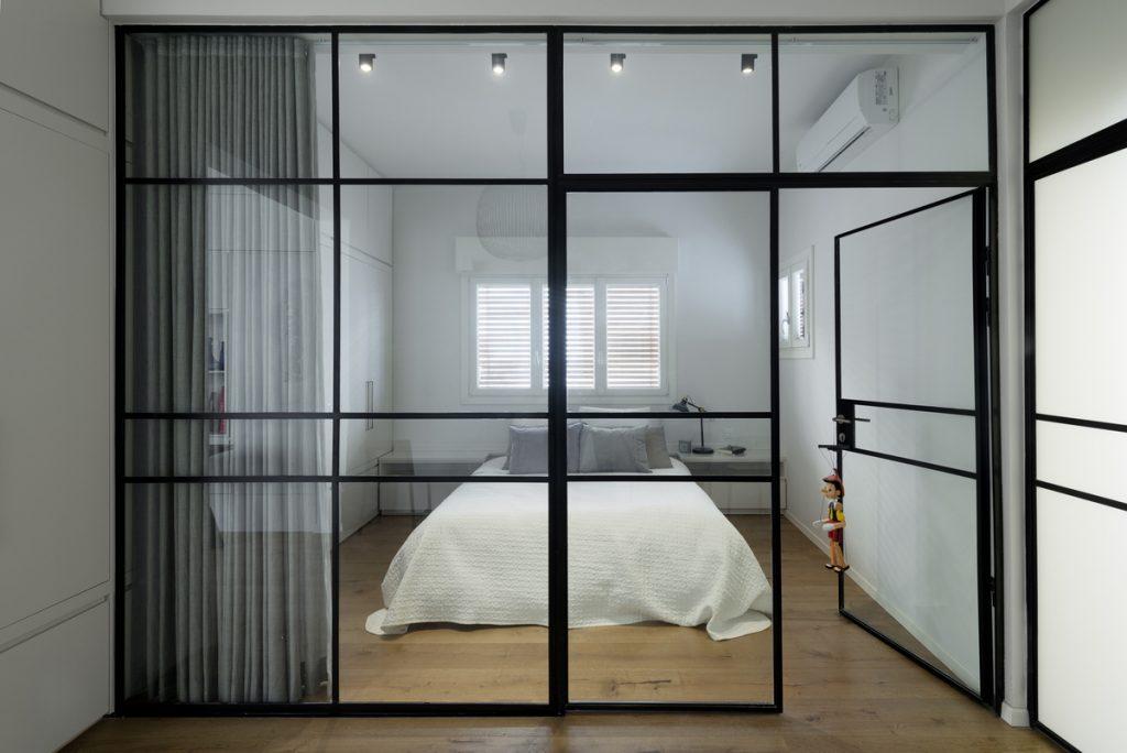 Căn hộ 59m² thiết kế vừa vặn cho cuộc sống hiện đại, tiện nghi ở thủ đô - Ảnh 16.