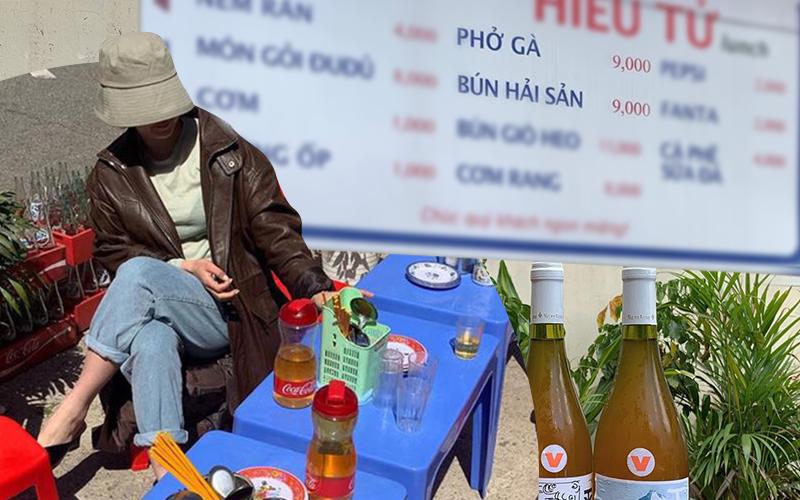 Quán ăn bình dân Việt gây sốt khắp Hàn Quốc bán tô phở gà với giá tận 175k, dân tình ào ạt tranh cãi liệu có đáng để thử?