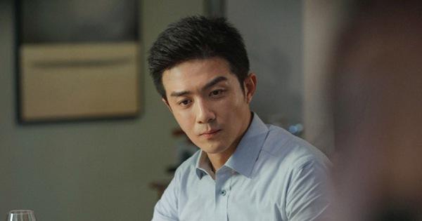 Sau 30 tuổi, tuyệt đối đừng bao giờ chọn một người đàn ông giống Hứa Huyễn Sơn (30 chưa phải là hết) - Ảnh 1.