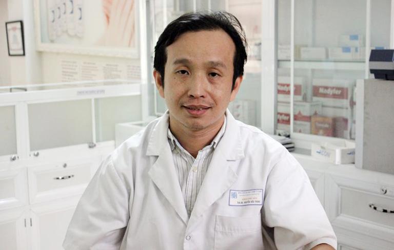Thai phụ mắc COVID-19, trẻ sơ sinh có bị lây bệnh không? - Ảnh 1.