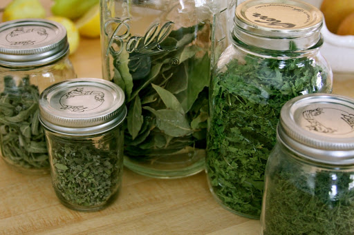 Bảo quản rau củ trong tủ lạnh 10 cách vẫn hư héo như thường nếu bạn không biết những điều này! - Ảnh 11.