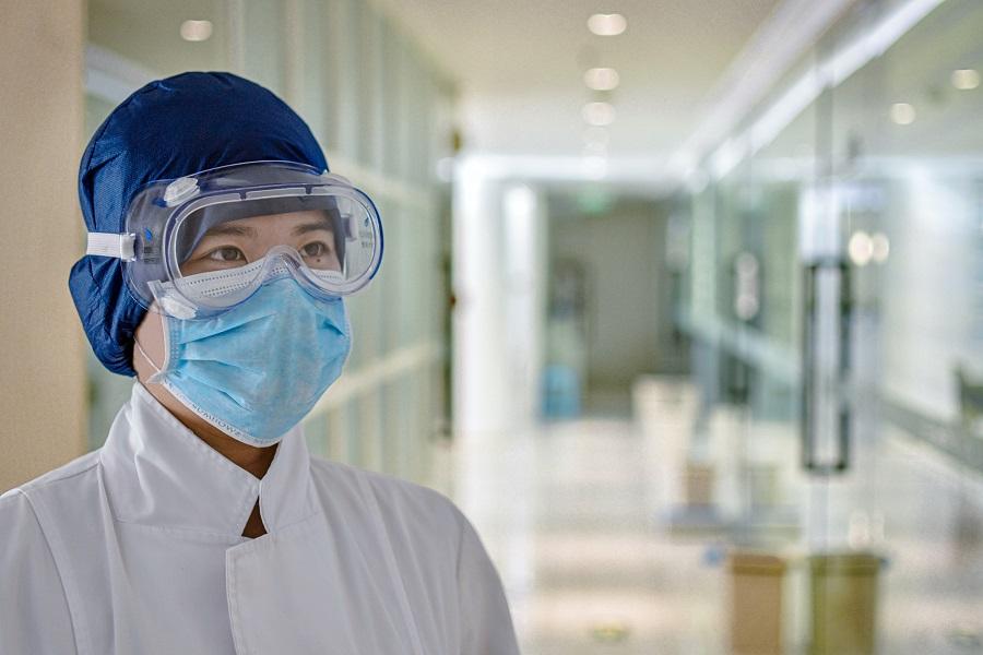 """Bộ Y tế và WHO vừa khuyến cáo 7 việc quan trọng trong thời điểm này để có thể """"phá vỡ chuỗi lây truyền của COVID-19"""" - Ảnh 1."""