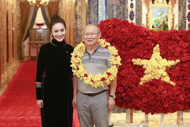 Bà xã Thanh Bùi: Ái nữ kín tiếng của gia tộc bề thế nhất Việt Nam và chuyện tình như phim với nam nhạc sĩ - Ảnh 8.