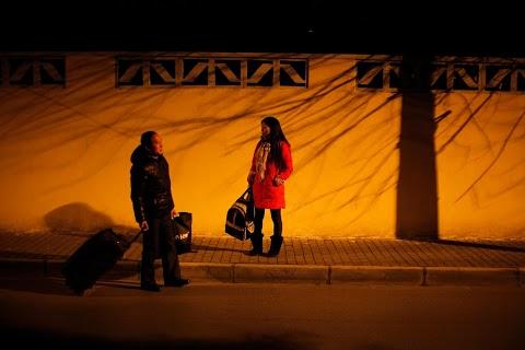 Câu chuyện về những người phụ nữ Trung Quốc chấp nhận làm vợ bé: Người cần chỗ dựa tinh thần chốn thành thị, người chỉ cần chu cấp tài chính - Ảnh 6.