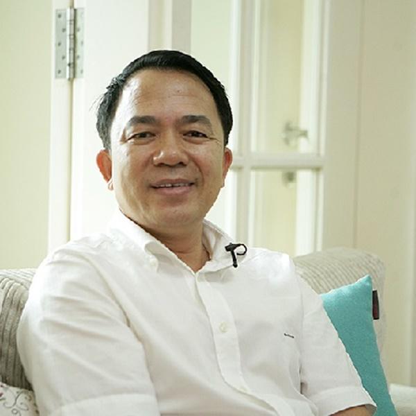Top 20 bác sĩ khám và siêu âm thai có tiếng ở Hà Nội - Ảnh 3.
