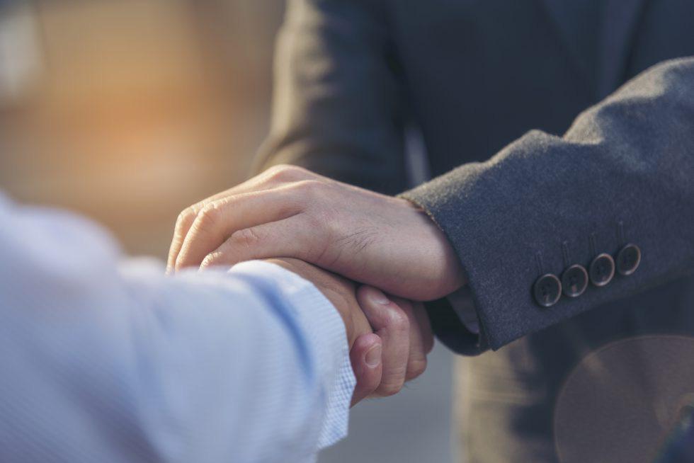 Chọn bảo hiểm nhân thọ để chủ động bảo vệ gia đình trước rủi ro trong cuộc sống - Ảnh 1.