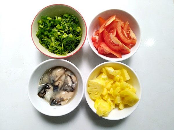 """Món canh ăn vừa khỏe vừa ngon lại tốt cho """"sinh lý"""", không ăn thì thật phí! - Ảnh 2."""