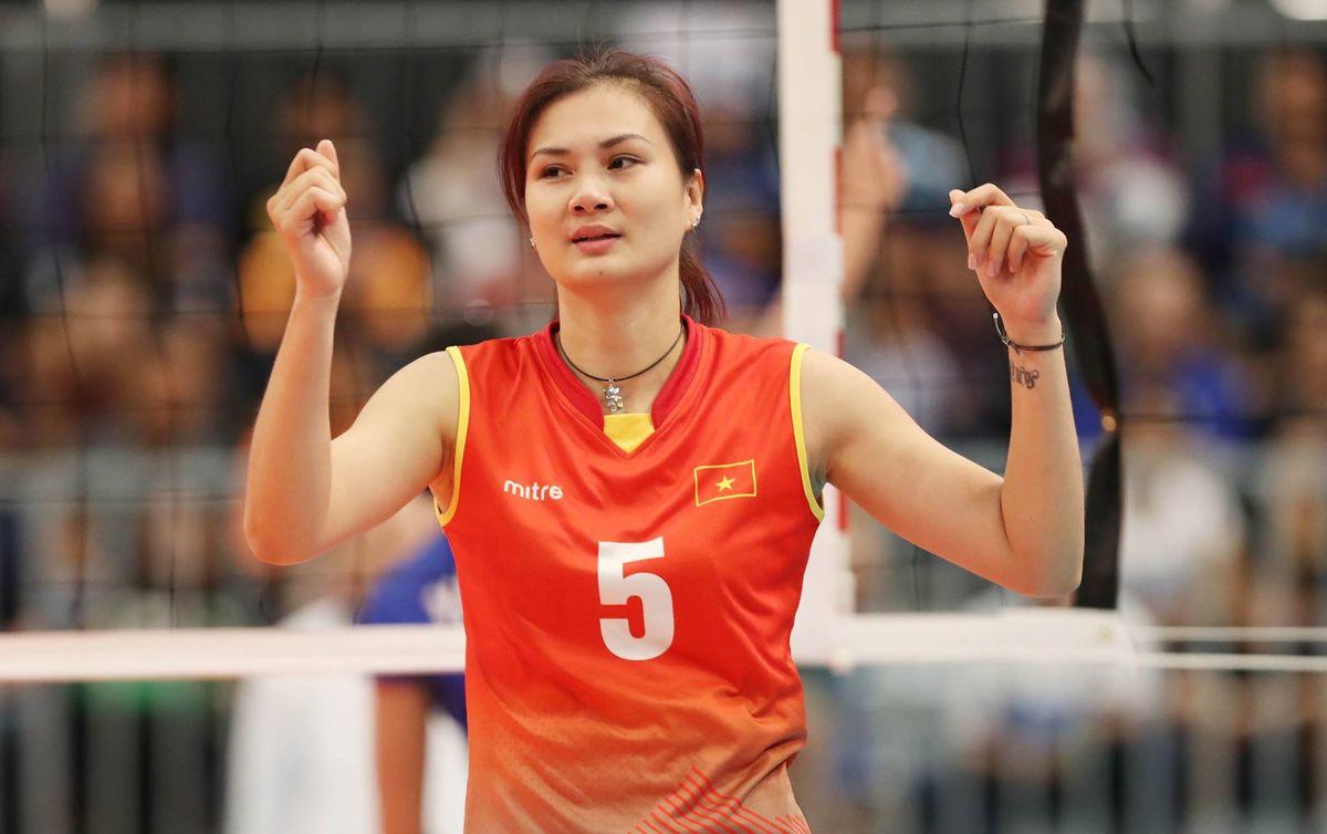 """Con gái của """"Hoa khôi bóng chuyền"""" Kim Huệ: Xinh xắn chẳng thua kém mẹ, đã vậy còn học cực giỏi và cá tính như này - Ảnh 1."""