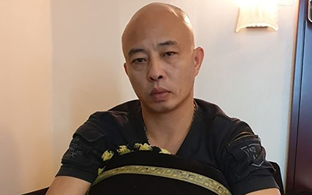 """Vụ án Đường """"Nhuệ"""" ở Thái Bình sắp được đưa ra xét xử công khai"""