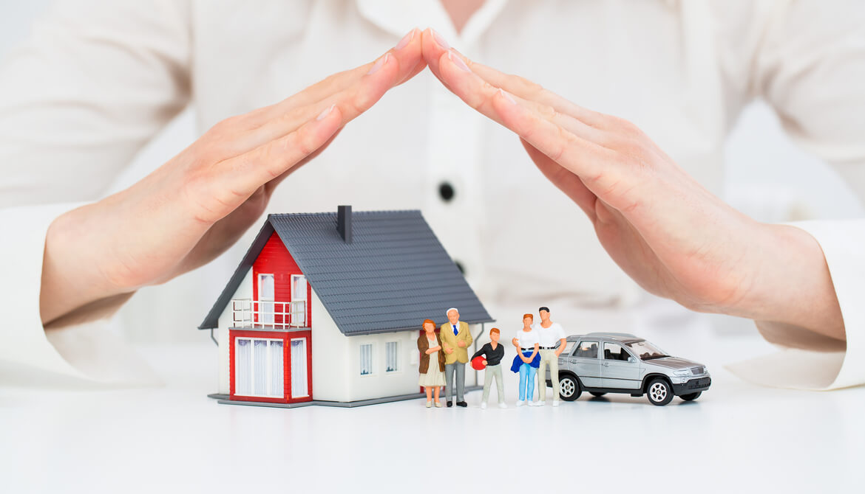 Lập kế hoạch giúp các gia đình có thu nhập 15 triệu vừa mua được bảo hiểm vẫn đảm bảo mức chi tiêu sinh hoạt hàng tháng - Ảnh 3.