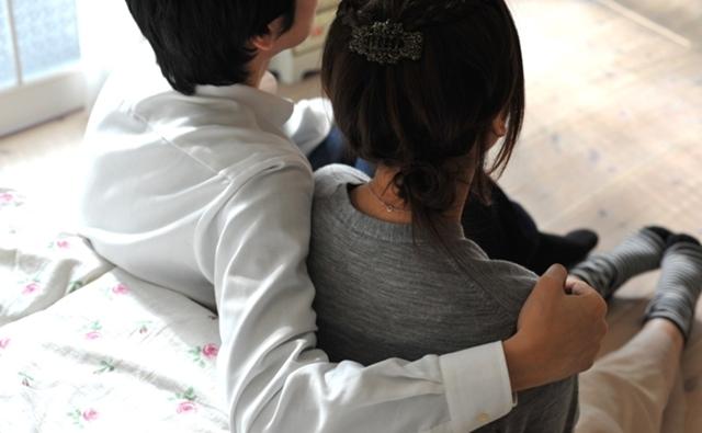 """Nghề """"tiểu tam"""" ở Nhật Bản: Dịch vụ tiền tỷ cho thuê trai xinh gái đẹp để """"bẫy"""" người khác và hệ lụy đạo đức - pháp luật gây tranh cãi - Ảnh 4."""