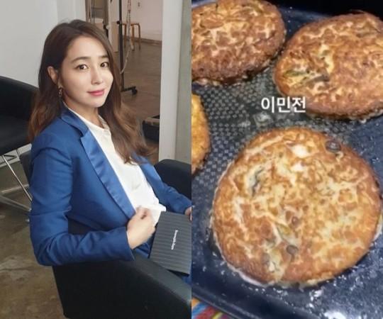 """Bất ngờ với mối quan hệ thân thiết giữa """"tình cũ Song Hye Kyo"""" và Bi Rain, thoải mái rủ nhau tới nhà tụ tập - Ảnh 1."""