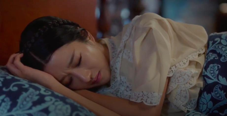 """Khi Seo Ye Ji đụng hàng, ngay cả """"con dâu Vua sòng bài Macau"""" cũng phải lép vế: """"Điên nữ"""" thắng thế toàn tập chỉ nhờ kiểu tóc siêu xinh - Ảnh 1."""