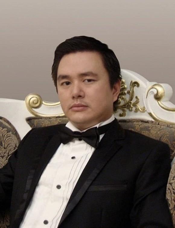 """Quả không hổ danh """"đại gia ngầm"""" của VTV, MC Thụy Vân khiến ai nấy choáng ngợp với cơ ngơi hàng chục tỷ và kho đồ hiệu đẳng cấp - Ảnh 9."""