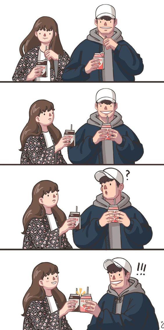 Nếu gặp lại người yêu cũ của chồng, tôi sẽ nắm tay và cảm ơn cô ấy! - Ảnh 9.
