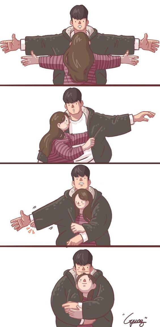 Nếu gặp lại người yêu cũ của chồng, tôi sẽ nắm tay và cảm ơn cô ấy! - Ảnh 7.