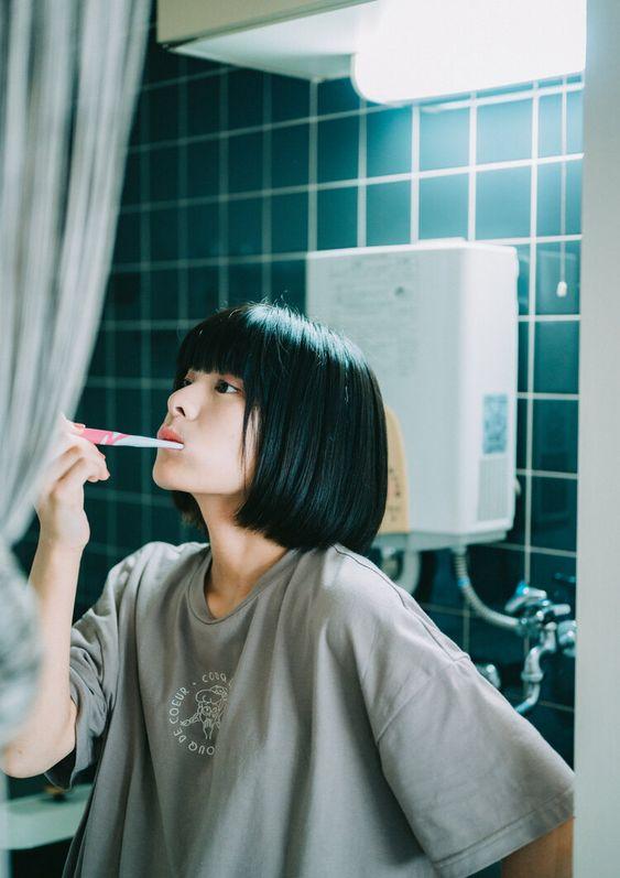"""3 thời điểm """"độc hại"""" nhất trong ngày để đánh răng, bác sĩ khuyên nên tránh xa kẻo làm hại men răng và tổn thương cơ thể - Ảnh 6."""