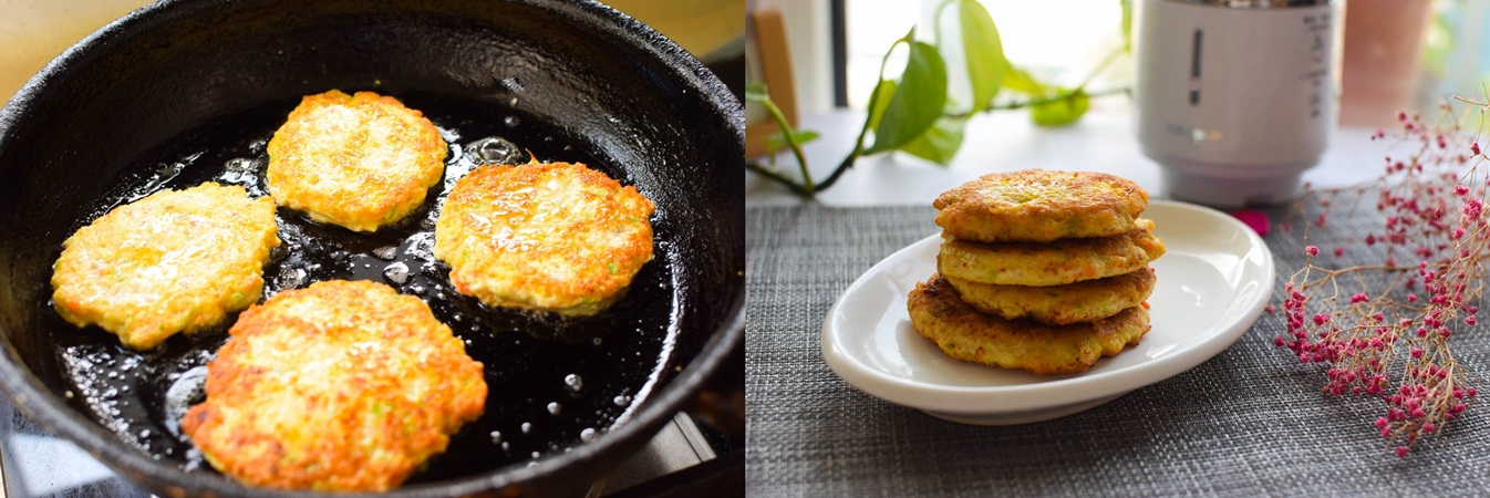 Chỉ 1 món mà có đủ cả thịt lẫn rau, mềm ngon thơm nức cả nhà ai cũng thích mê - Ảnh 5.