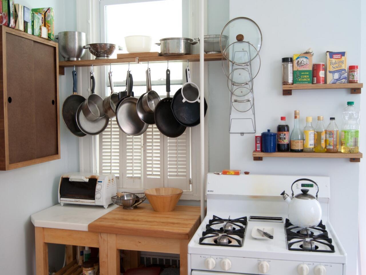 """3 """"ổ bệnh"""" ẩn náu trong gian bếp của mọi gia đình, nếu không khẩn trương xử lý thì bạn và người thân đều có thể mắc nhiều loại bệnh nguy hiểm - Ảnh 5."""