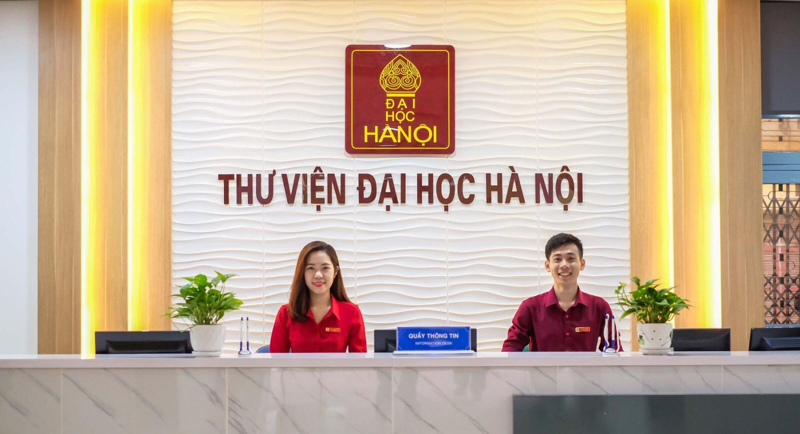 Nên học tiếng ở Đại học Ngoại ngữ Quốc gia (ULIS) hay Đại học Hà Nội (HANU): Đây sẽ là câu trả lời chính xác nhất gửi đến các thí sinh  - Ảnh 8.