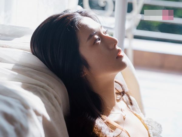 """Sáng nào tỉnh giấc cũng thấy cơ thể xuất hiện 4 dấu hiệu """"kỳ lạ"""" này, bạn nên đi khám gấp vì có thể đang mắc trọng bệnh mà không hề biết - Ảnh 4."""