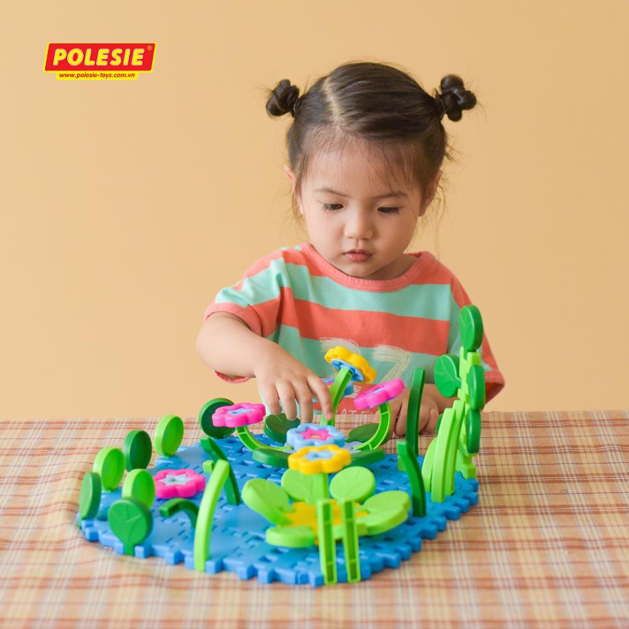 Nguy cơ tiềm tàng với trẻ nhỏ từ những món đồ chơi sử dụng  pin - Ảnh 4.
