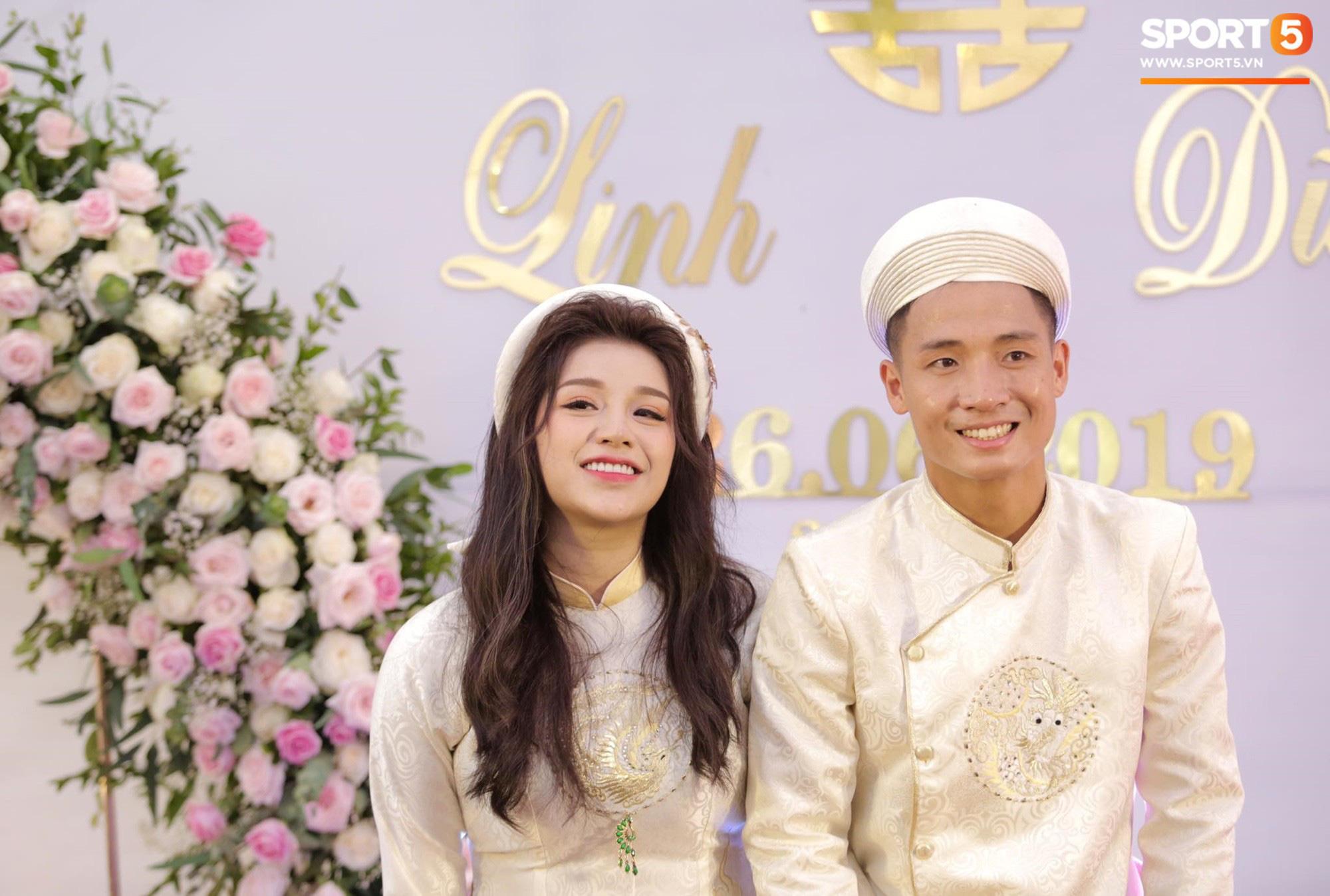 Biến căng cực: Khánh Linh nhận là single mom, độc thân và xoá sạch ảnh chụp chung kể cả ảnh ăn hỏi cùng Tiến Dũng - Ảnh 3.