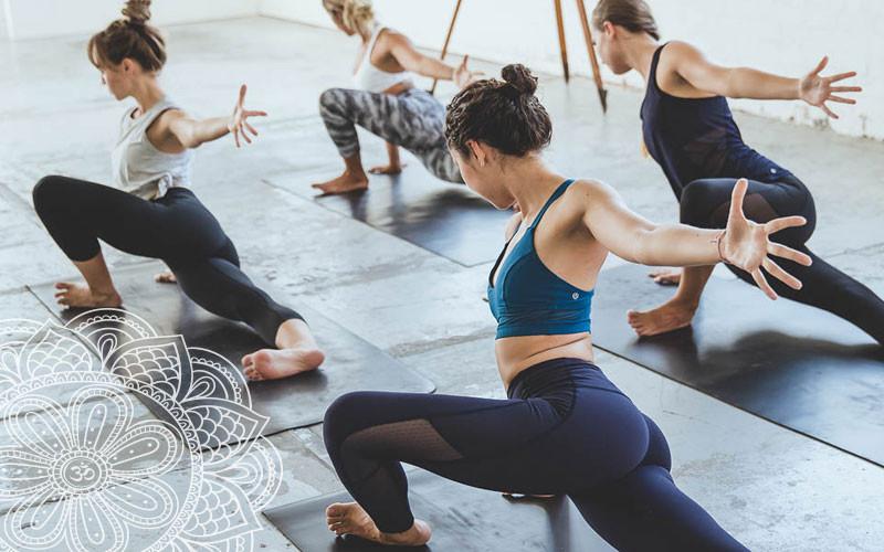 Tập thể dục rất tốt nhưng riêng phụ nữ cần tránh 3 sai lầm dưới đây để không làm tổn thương tử cung và ảnh hưởng đến cơ quan sinh sản - Ảnh 2.