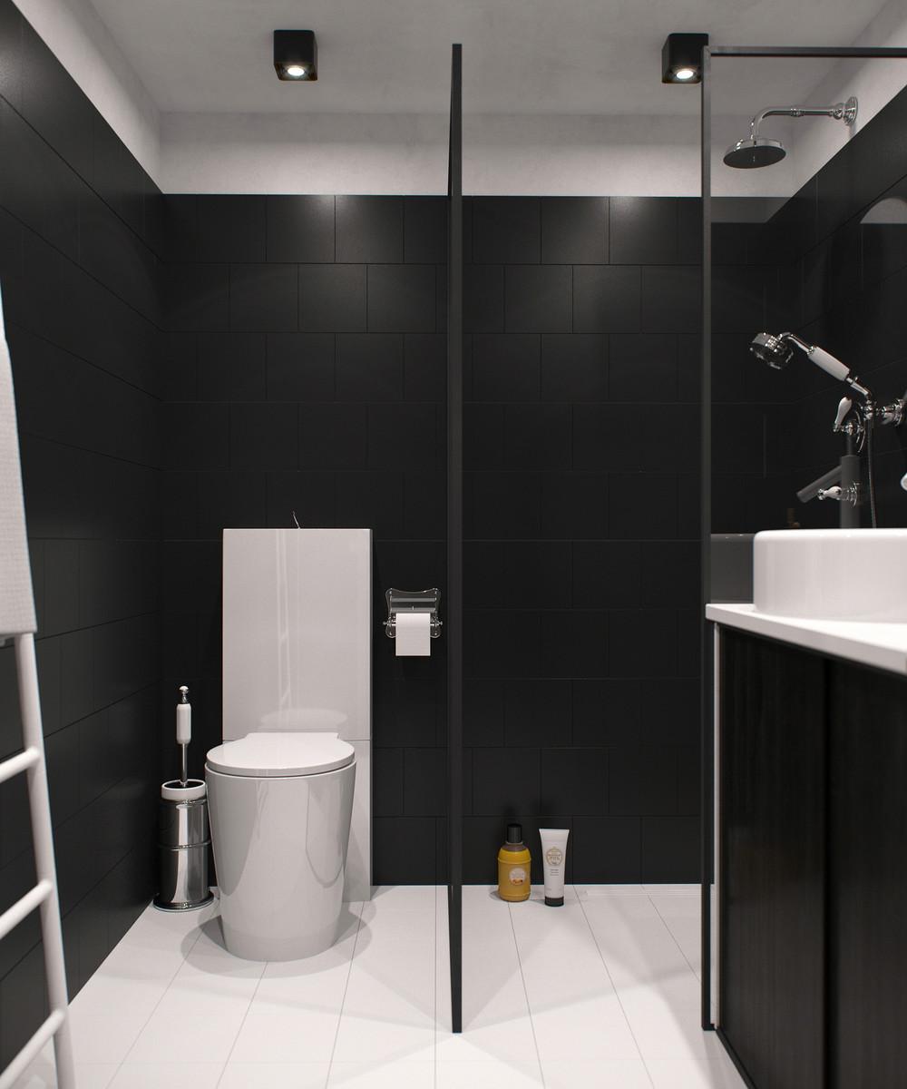 Với 24m² bạn có thể làm như thế này để căn hộ của mình trở nên quyến rũ hơn - Ảnh 13.