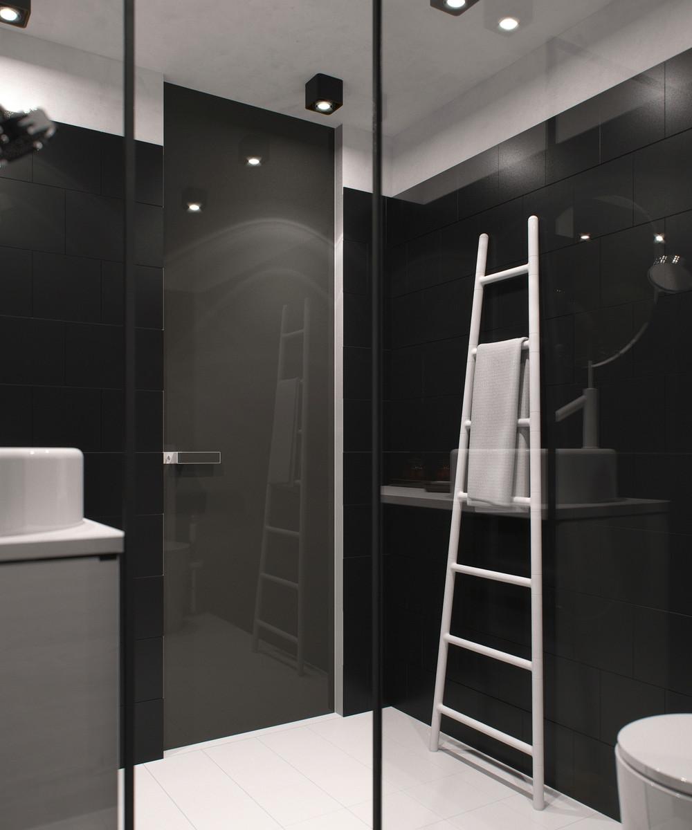 Với 24m² bạn có thể làm như thế này để căn hộ của mình trở nên quyến rũ hơn - Ảnh 12.
