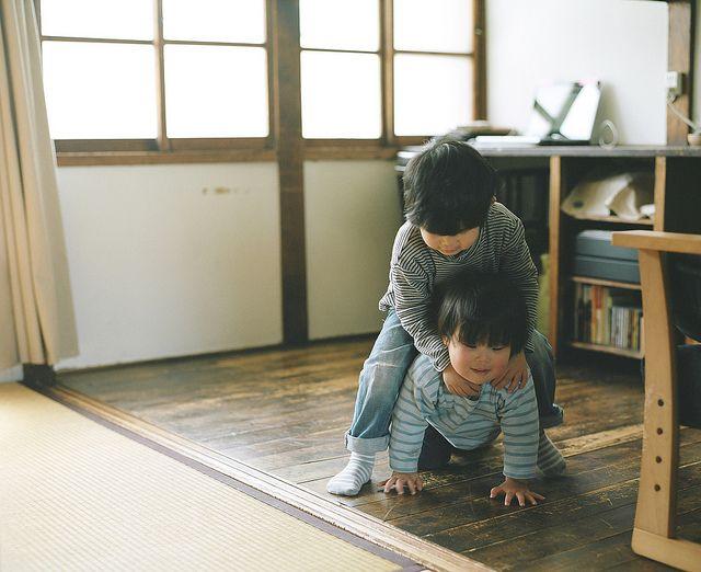 Nghệ sĩ múa thành công nhất xứ Trung có mọi thứ nhưng vẫn bị mỉa mai vì không sinh con: Liệu làm mẹ là thước đo của người phụ nữ? - Ảnh 4.