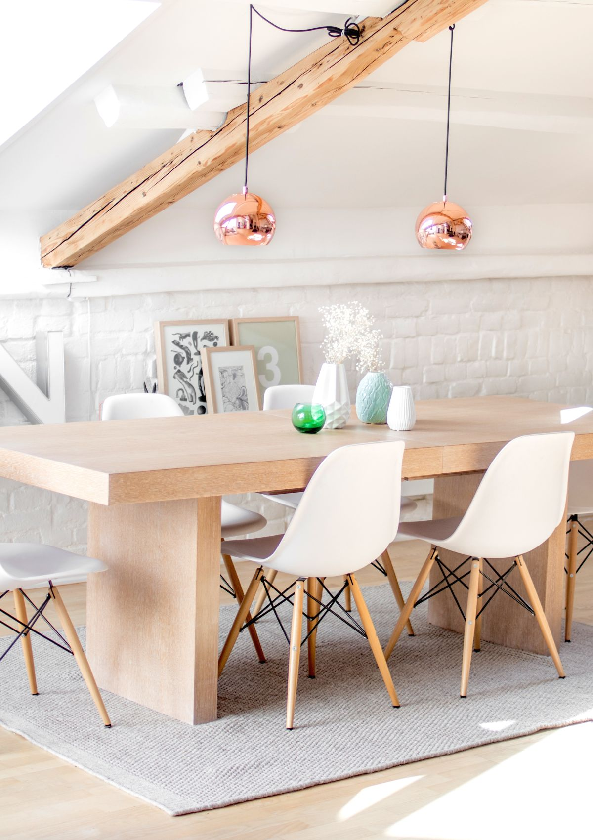 Muốn nhà đẹp lung linh thì bạn chỉ cần mua ngay món đồ trang trí vừa đẹp vừa hữu dụng này - Ảnh 5.