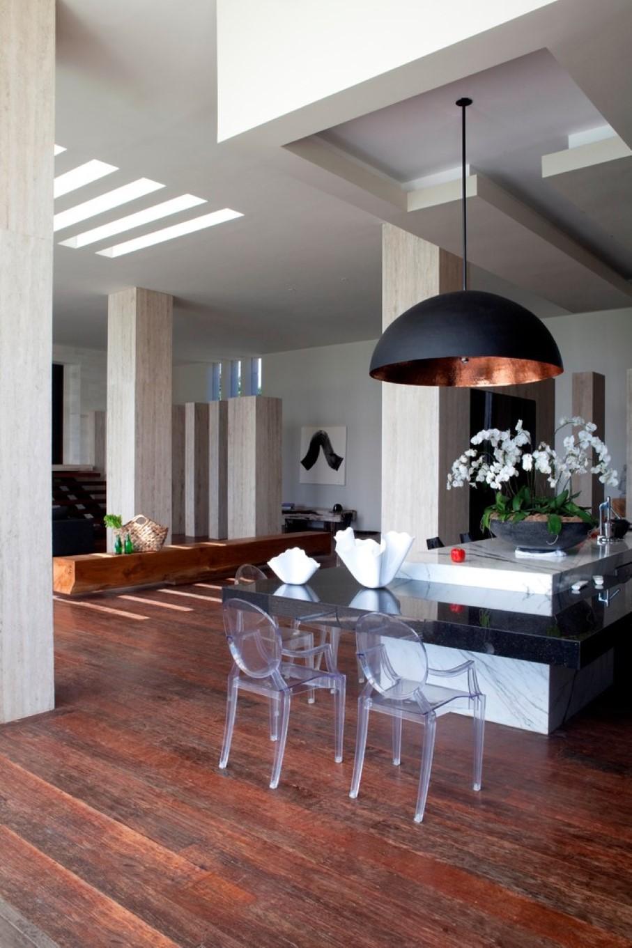 Muốn nhà đẹp lung linh thì bạn chỉ cần mua ngay món đồ trang trí vừa đẹp vừa hữu dụng này - Ảnh 11.