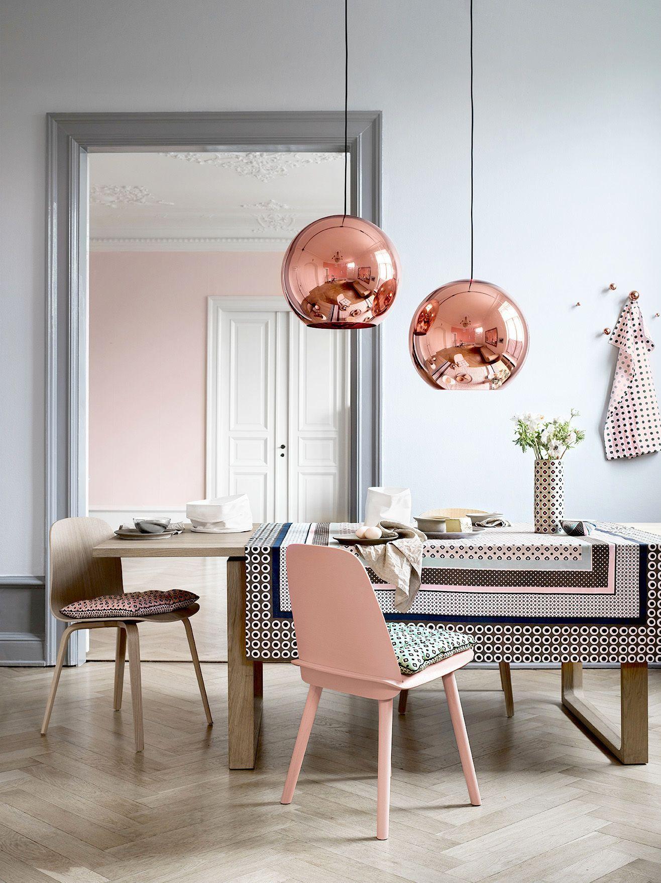 Muốn nhà đẹp lung linh thì bạn chỉ cần mua ngay món đồ trang trí vừa đẹp vừa hữu dụng này - Ảnh 6.