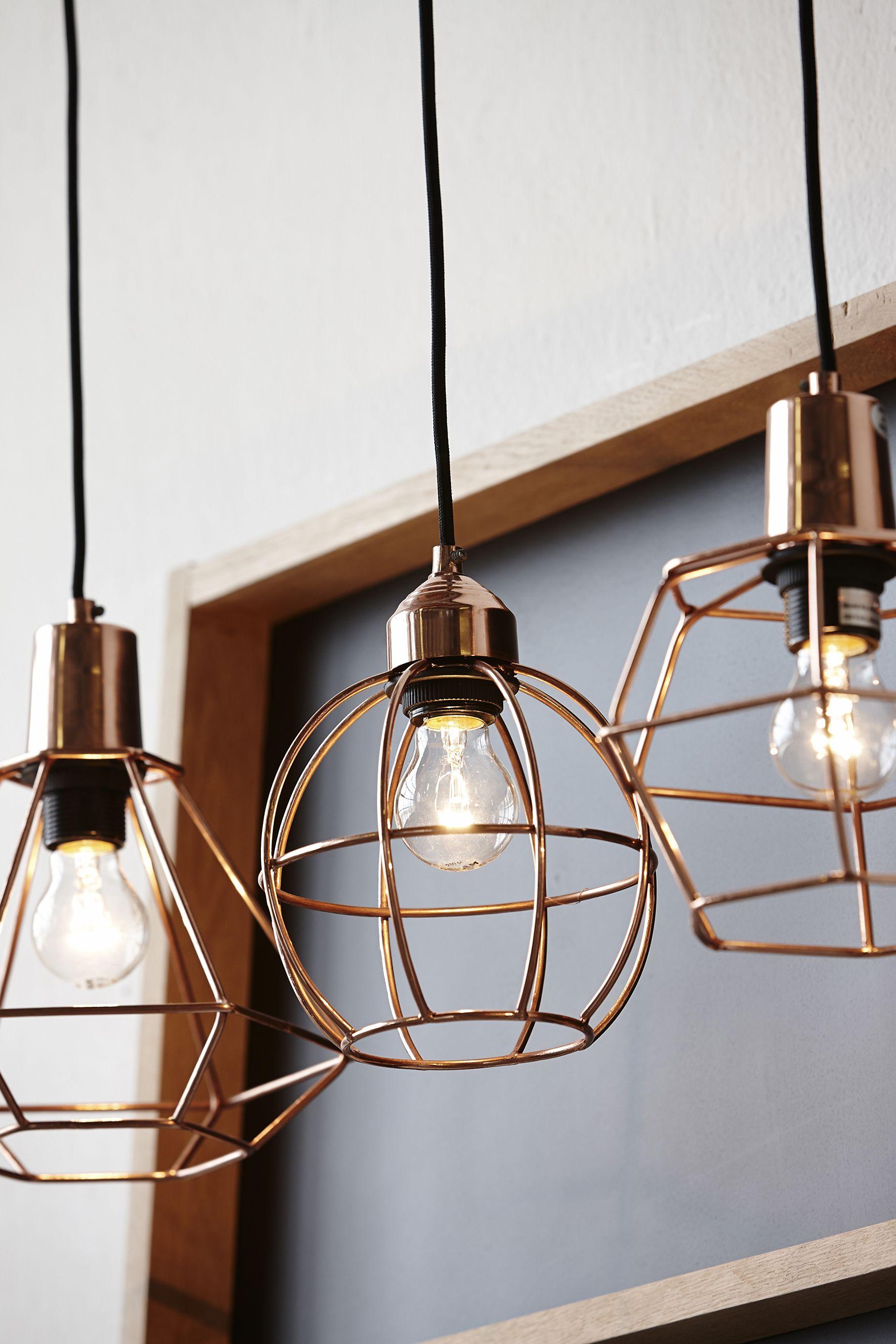 Muốn nhà đẹp lung linh thì bạn chỉ cần mua ngay món đồ trang trí vừa đẹp vừa hữu dụng này - Ảnh 3.