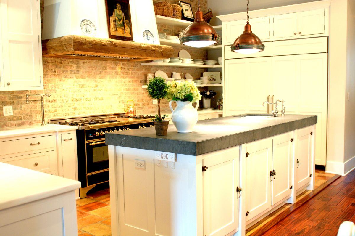 Muốn nhà đẹp lung linh thì bạn chỉ cần mua ngay món đồ trang trí vừa đẹp vừa hữu dụng này - Ảnh 8.