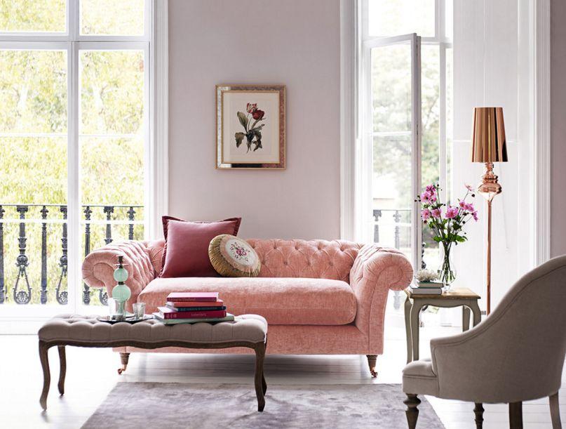 Muốn nhà đẹp lung linh thì bạn chỉ cần mua ngay món đồ trang trí vừa đẹp vừa hữu dụng này - Ảnh 10.