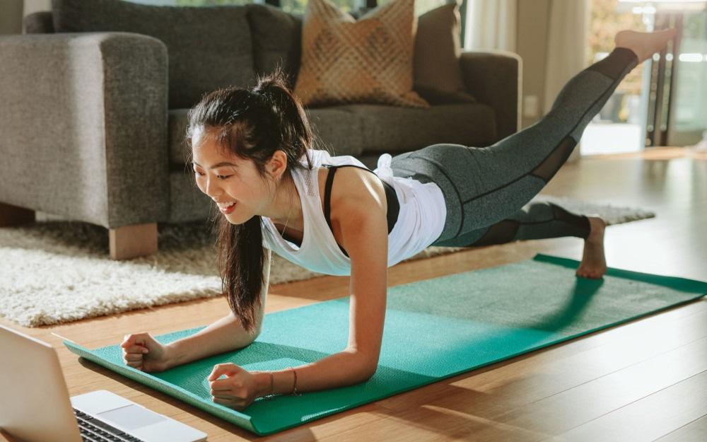 Nếu cơ thể có 7 dấu hiệu này nghĩa là bạn cần phải giảm cân ngay lập tức