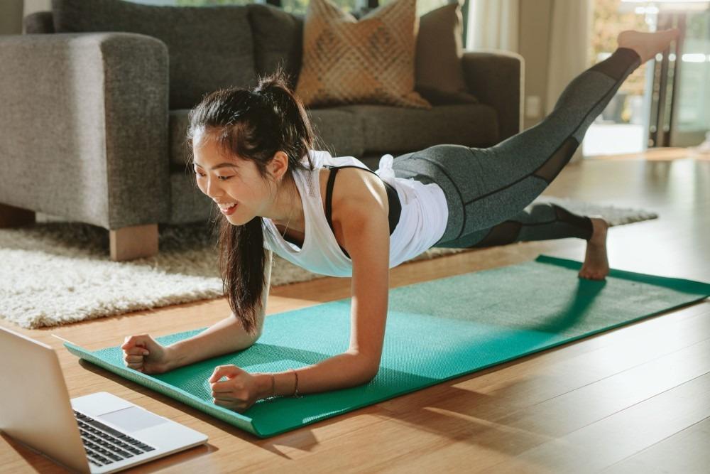 Không cần biết bạn gầy hay béo, nếu cơ thể có 7 dấu hiệu này nghĩa là bạn cần phải giảm cân lập tức nếu không muốn ảnh hưởng đến sức khỏe - Ảnh 2.